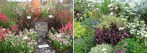 Best Gardens