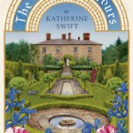 The Morville Hours by Katherine Swift