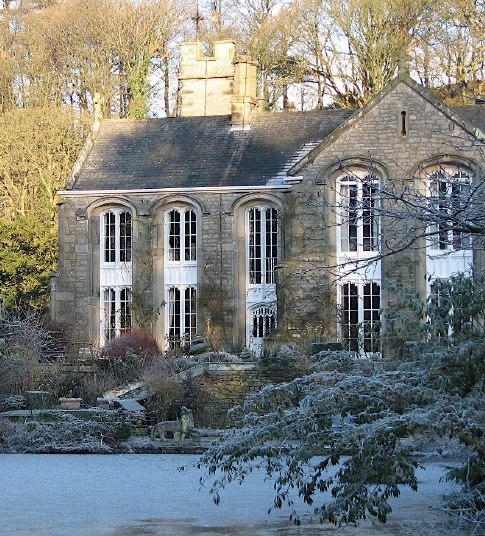 gresgarth-gardens