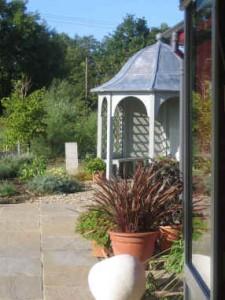 harveys-garden-plants