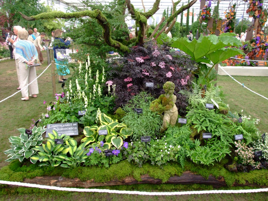 chelsea-flower-show-tickets