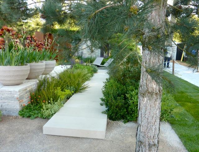 andy-sturgeon-garden