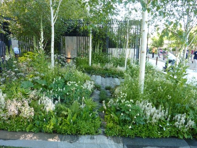 cancer-research-garden