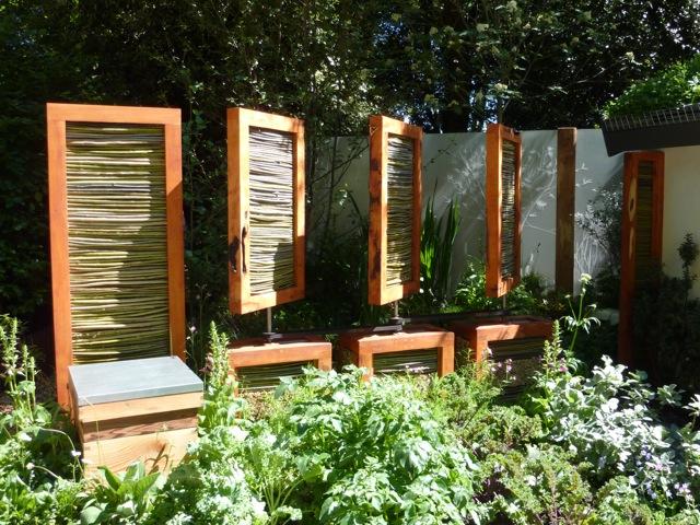croft-garden