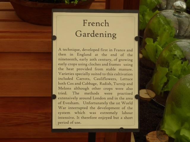 french-gardening