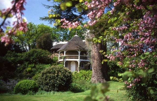 swiss-garden