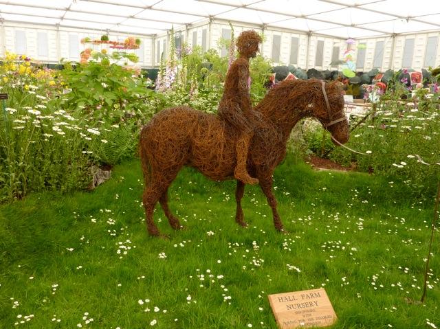 garden-sculpture