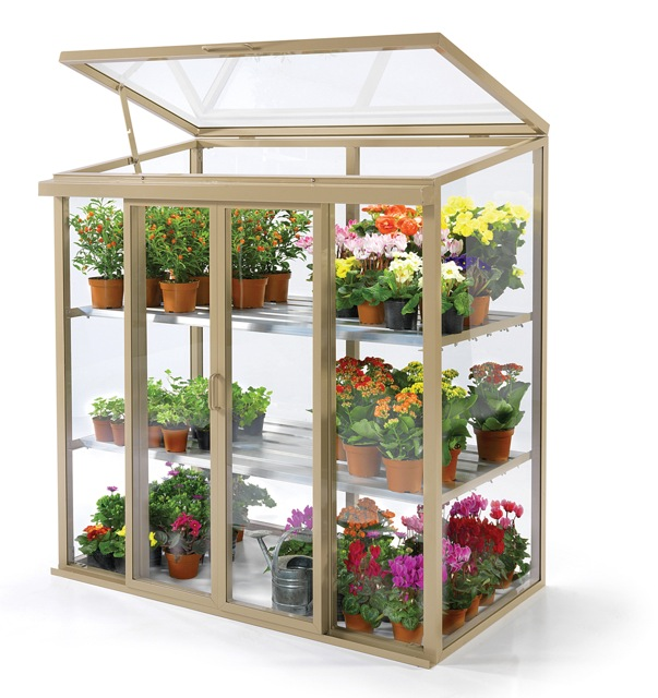 hartley-patio-greenhouse-2-a-rgb_2