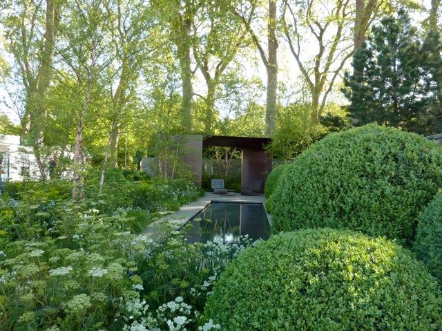 laurent-perrier-garden