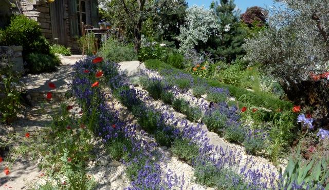 loccitane-garden