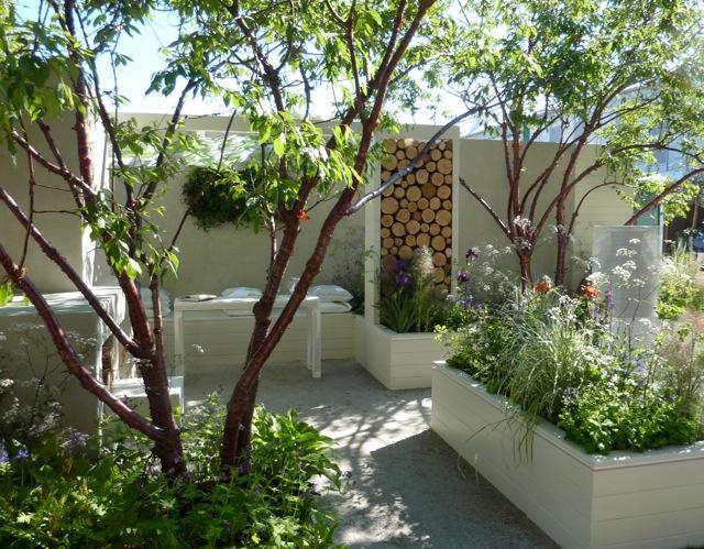 thrive-garden