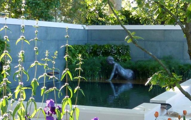 tom-hoblyns-garden