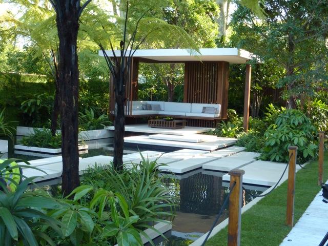 tourism-malaysia-garden