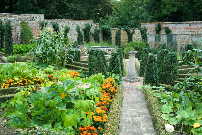 chideock-gardens-to-visit