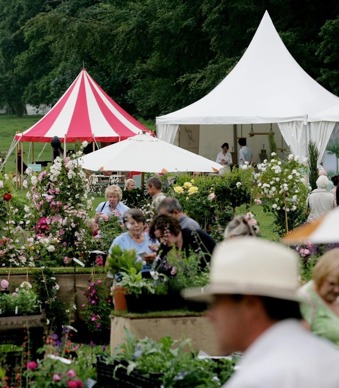 plant-finders-fair
