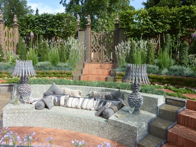 the-garden-lounge