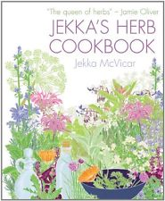 cover on cookbook