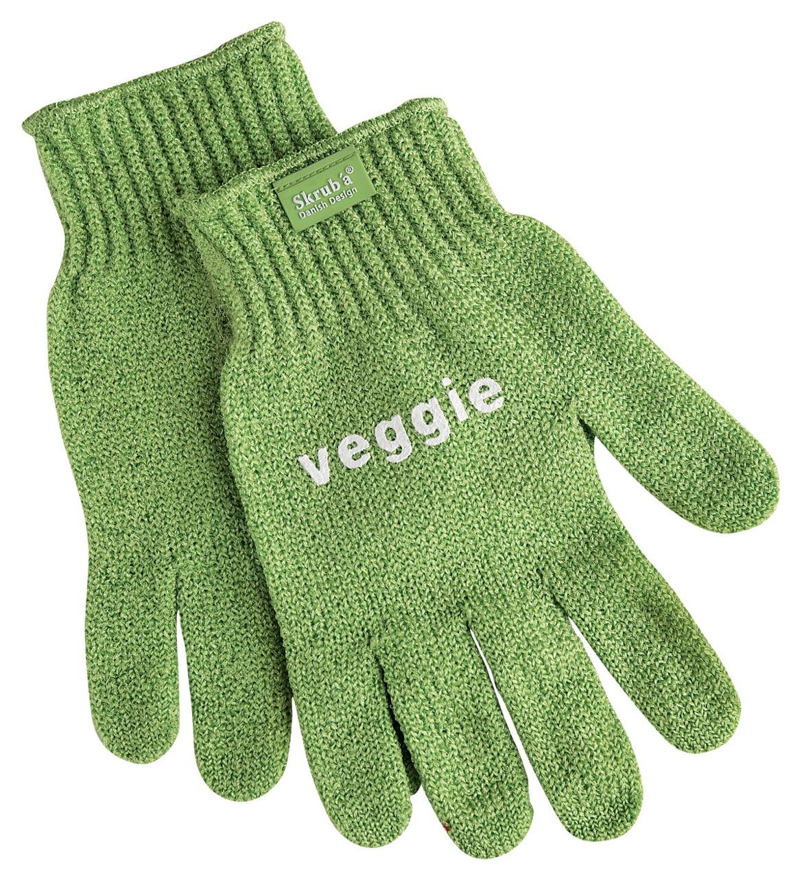 veggie-glove
