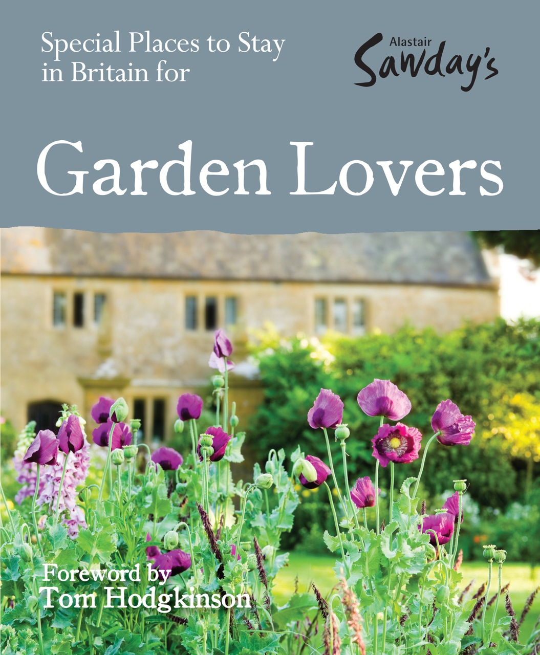 garden-lovers-book