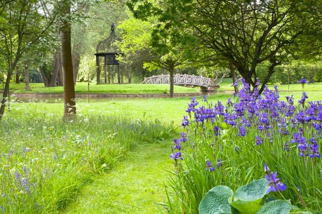 west-green-gardens