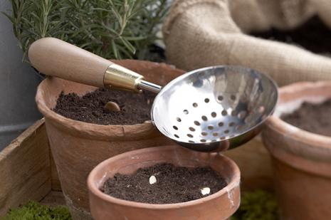 garden-sieve
