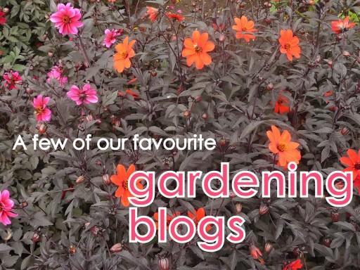 popular-gardening-blogs