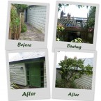 garden-redesign