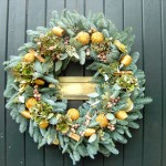 christmas-wreath-workshop