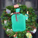 funny-christmas-wreath