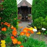 block-paved-garden-path
