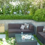 outdoor-furniture-at-chelsea