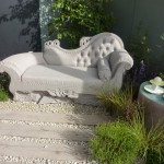 cast-concrete-couch