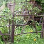 iron-garden-gate