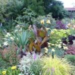 planting-at-great-dixter