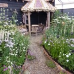 hampton-court-show-garden-path