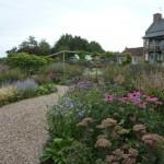 the-orgainic-garden-at-holt-farm