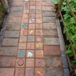 bespoke-tiles-on-garden-path