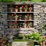 dry-stone-wall-with-recessed-shelves