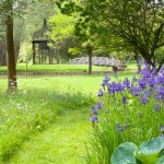 lush-gardens-at-westgreen-house