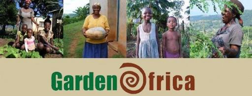 garden africa logo