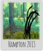 hampton-2013