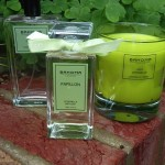 Bahoma Garden Fragrances