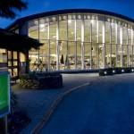 Hayes Garden Centre