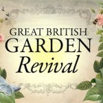 The Great British Garden Revival