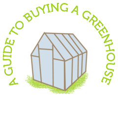 stamp for greenhouse buying guide