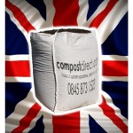 Buying Compost Direct