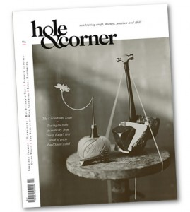 hole-and-corner-magazine