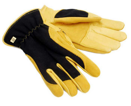 gloves for the garden