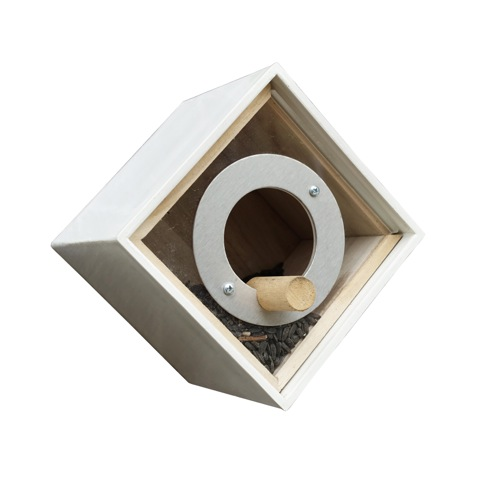 bird feeder diamond
