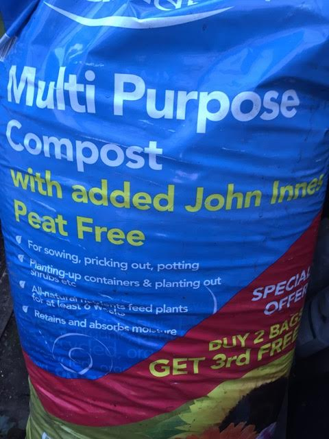 multi-purpose-compost